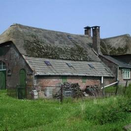 Museum Stukken in Brabant