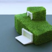 Ecologische architectuur: groene huizen, voor ieder wat wils