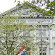 Amsterdam krijgt Holocaust Museum