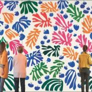 'Oase van Matisse' te zien in Stedelijk Museum Amsterdam